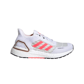 Tenis-Adidas-Correr-FW9773-Blanco
