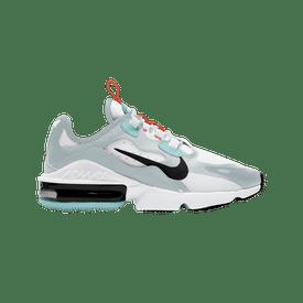 Tenis-Nike-Casual-CU9453-102-Blanco