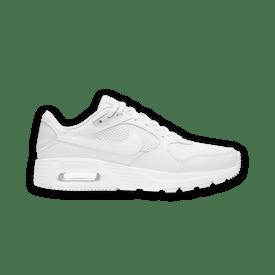 Tenis-Nike-Casual-CW4554-101-Blanco