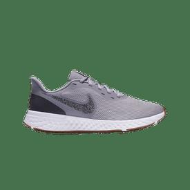 Tenis-Nike-Correr-CV0159-019-Gris