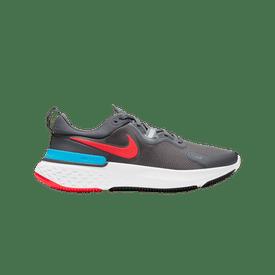 Tenis-Nike-Correr-CW1777-012-Negro