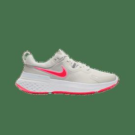 Tenis-Nike-Correr-CW1778-010-Negro