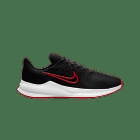Tenis-Nike-Correr-CW3411-005-Gris