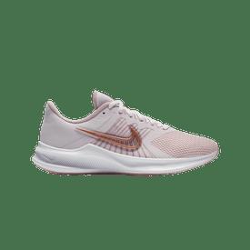 Tenis-Nike-Correr-CW3413-500-Morado
