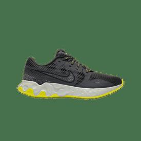 Tenis-Nike-Correr-DA2789-007-Gris