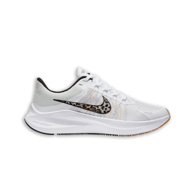 Tenis-Nike-Correr-DA3056-100-Blanco