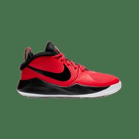 Tenis-Nike-Infantiles-AQ4224-600-Rojo