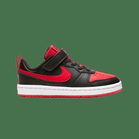 Tenis-Nike-Infantiles-BQ5451-007-Negro