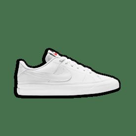 Tenis-Nike-Infantiles-DA5380-104-Blanco