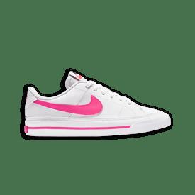 Tenis-Nike-Infantiles-DA5380-106-Blanco