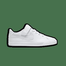 Tenis-Nike-Infantiles-DA5381-104-Blanco