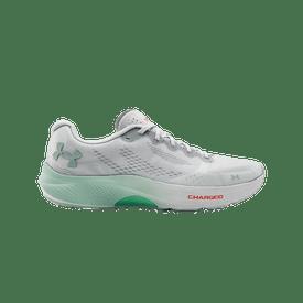 Tenis-Under-Armour-Correr-3023024-103-Gris