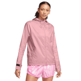 Chamarra-Nike-Correr-CU3217-630-Rosa