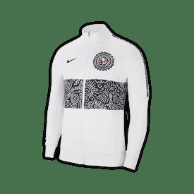 Chamarra-Nike-Futbol-CI9222-100-Blanco