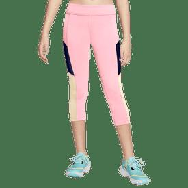Malla-Nike-Infantiles-CU2191-658-Rosa