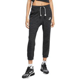 Pants-Nike-Casual-CJ1824-010-Negro