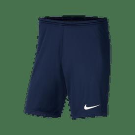 Short-Nike-Infantiles-BV6865-410-Azul
