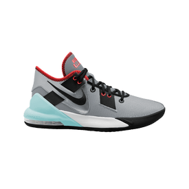Tenis-Nike-Basquetbol-CQ9382-008-Negro