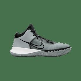 Tenis-Nike-Basquetbol-CT1972-002-Negro