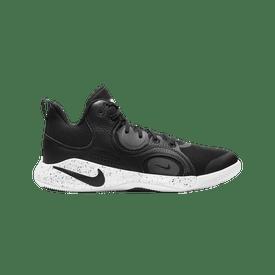 Tenis-Nike-Basquetbol-CU3503-004-Negro