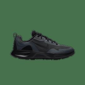 Tenis-Nike-Casual-CJ1682-007-Negro