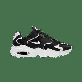 Tenis-Nike-Casual-CK2943-001-Negro