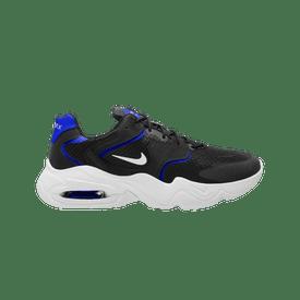 Tenis-Nike-Casual-CK2943-006-Negro