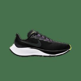 Tenis-Nike-Correr-BQ9647-010-Negro
