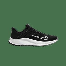 Tenis-Nike-Correr-CD0230-002-Negro