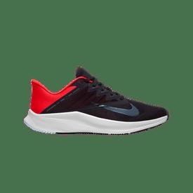 Tenis-Nike-Correr-CD0230-016-Negro