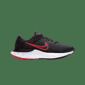 Tenis-Nike-Correr-CU3504-001-Gris