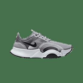 Tenis-Nike-Fitness-CJ0773-011-Gris