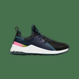 Tenis-Nike-Fitness-CJ0842-013-Negro