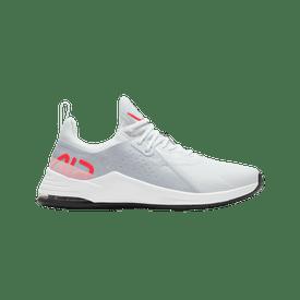Tenis-Nike-Fitness-CJ0842-105-Blanco