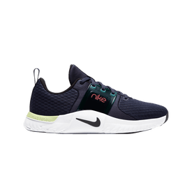 Tenis-Nike-Fitness-CK2576-401-Azul