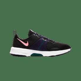 Tenis-Nike-Fitness-CK2585-013-Negro