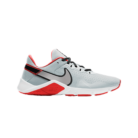 Tenis-Nike-Fitness-CQ9356-018-Negro