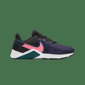 Tenis-Nike-Fitness-CQ9545-401-Azul