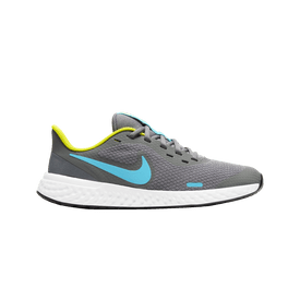 Tenis-Nike-Infantiles-BQ5671-019-Negro