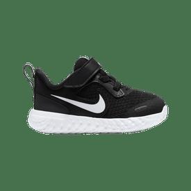 Tenis-Nike-Infantiles-BQ5673-003-Negro