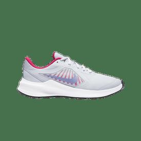 Tenis-Nike-Infantiles-CJ2066-010-Negro
