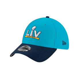 Gorra-New-Era-NFL-60113216-Azul
