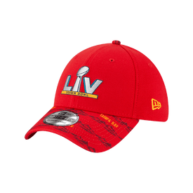 Gorra-New-Era-NFL-60113218-Rojo