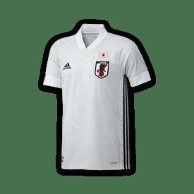Jersey-Adidas-Futbol-ED7352-Multicolor