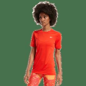 Playera-Reebok-Fitness-FU2282-Multicolor