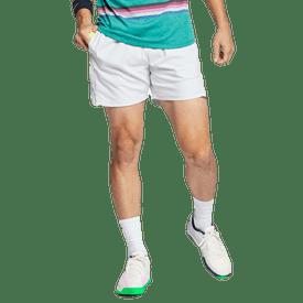 Short-Nike-Tennis-939273-100-Blanco