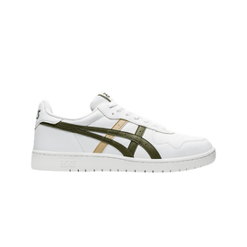 Tenis-Asics-Casual-1191A212.103-Blanco