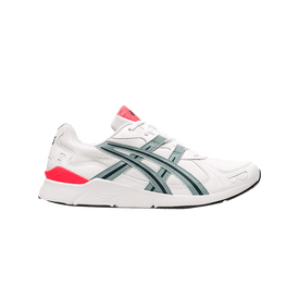 Tenis-Asics-Casual-1191A296.104-Blanco
