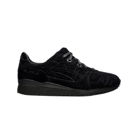 Tenis-Asics-Casual-1201A050.001-Negro