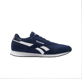 Tenis-Reebok-Casual-EF7787-Azul